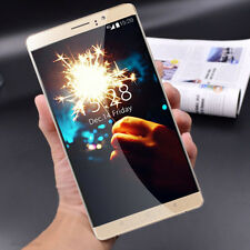 6 inch Unlocked Quad Core Android 5.1 2SIM Smartphone GSM GPS 3G Cell Phone AT&T