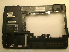 Genuine Compal HLB2 KHLB2 HLB1 Laptop Case Bottom AP06L000700, FA06L000600