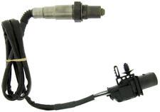 Air- Fuel Ratio Sensor-DIESEL NGK 24328