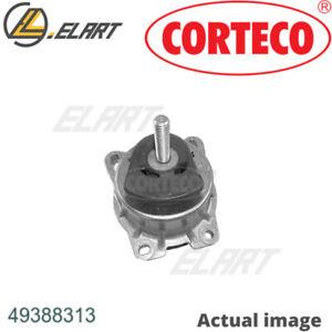 ENGINE MOUNTING FOR FORD TRANSIT BUS FD FB FS FZ FC USRA USRB DRRA DRRB CORTECO