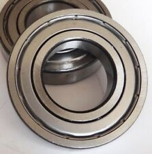 "19 RBI R8ZZ BEARING METAL SEALED R8 ZZ 1//2 x 1-1//8 x 5//16/"" LOT OF 19"