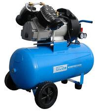 Sonstige Druckluftkompressoren & Gebläse Güde