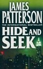 Hide and Seek by James Patterson (Paperback, 2009)