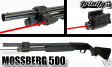 Airsoft Rifle Red Laser, Airsoft Gun Red Laser, G&G, H&K, Umarex, Kwa, Tsd, Ics.