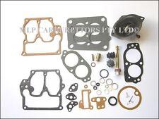 Toyota Corona 2R,12R  Celica 2T Carburettor Kit - Early