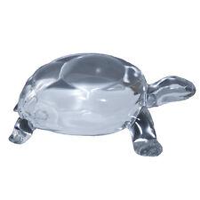 2X Eschenbach Bright Field Magnifier - Art of Optics: The Tortoise