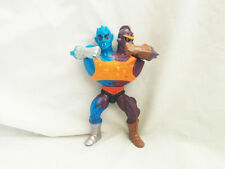 Vintage He-Man Masters of the universe Two Bad Action  Figure
