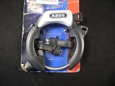 Abus Bicycle Lock Amparo 4850