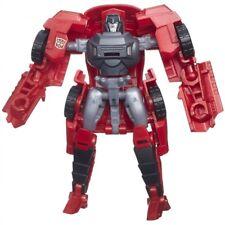 Transformers Combiner Wars WINDCHARGER Complete Hasbro Legend Lot