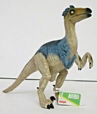 Mojo 387226  Tierfigur Tyrannussaurus Rex De Luxe