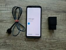 64GB Samsung Galaxy S8 with Rogers