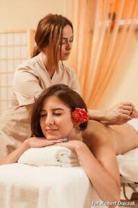 Domain *** hotel-mit-wellness.eu *** zB Massage Wellness Beautybehandlungen etc