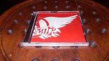 Aerosmith's - Greatest Hits Cd ..... New