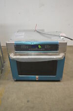 """Ge Ct918Stss 30"""" Stainless Single Electric Wall Oven #3143"""