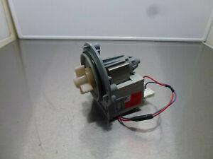 Samsung Pumpe Hanyu B20-6 Laugenpumpe Waschmaschine TOP  .k8
