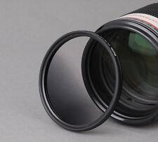 Haida PROII 77mm Slim MC GC-GRAY Soft Graduated Neutral Density GND0.6 4X Filter