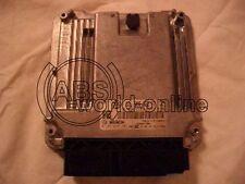 Motorsteuergerät Exeo 03L906022FT 2.0L TDI