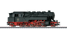 Märklin 39098 Dampf Güterzug-Tenderdampflokomotive Baureihe 95.0 der DRB NEU&OVP