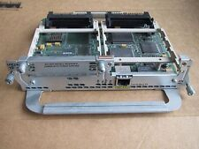 Cisco NM-1FE2W-V2 1-Port Fast Ethernet & 2-Port WIC Network Module