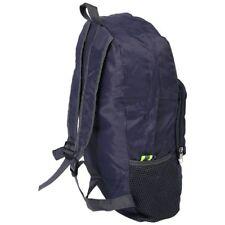Lightweight Foldable Waterproof Backpack 20L Travel Bag Rucksack(grey) U1F8