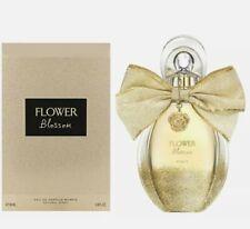 Flower Blossom Original by Gemina B Perfume EDP 2.8 Oz Women's