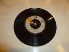 """SLADE - My Baby Left Me/That's All Right - 1977 UK injection moulded 7"""" Single"""