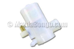 Mazda Bongo Screen Washer Pump Motor - Front -All Models - 1995 onwards