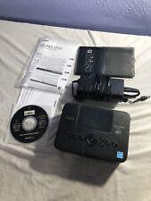 Canon SELPHY CP910 Digital Photo Dye Sublimation Printer