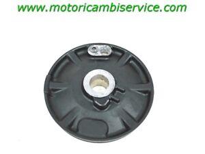 Soporte Sensor Rueda YAMAHA XT 1200 Ze Super Tenere De 2013 23P2537A0000 Rear