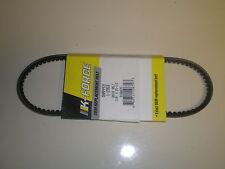"Self Propel Drive Belt - Snapper 21"" Lawnmower replaces 1-2353, 7012353, 050464"