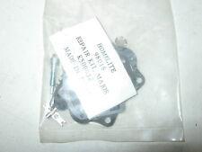 Homelite Gas Engine Carburetor Carb Kit 98016