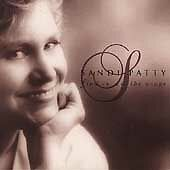 Find It on the Wings by Sandi Patty (CD, Oct-1994, Word/Epic)