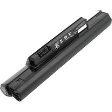 New 6 Cell Laptop Battery for Dell Inspiron MINi 10 1010 1010v 1011 PP19S N533P