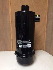 Donaldson filter housing A065015