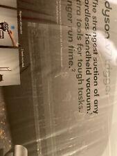 Dyson V7 Trigger Handheld Vacuum Cleaner | Brand new