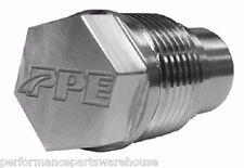 PPE RACE FUEL VALVE Fits 07.5-10 DODGE 6.7L CUMMINS
