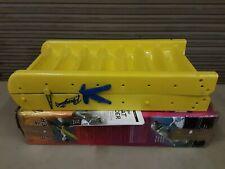 "Pawz Pet Products Dog Boarding Ladder, Yellow 16"" x 64"" Z5200 0338"