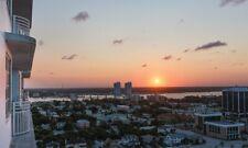 May 29-June 3 Wyndham Ocean Walk Daytona Beach FL 1 Bdrm Deluxe Memorial Day!!