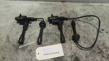 Ford Laser KQ 2.0 SR2 2001 Ignition Coil / Coil Pack