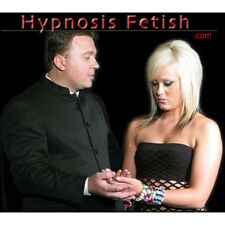 HypnosisFetish-Erotic Hypnosis Videos-Sexy Hypnotized Girls [Dating Hypnosis]