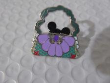 Disney Trading Pins 128728 Handbag Mystery Pack - Ariel