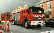 Auto-& Verkehrsmodelle mit Einsatzfahrzeug aus Druckguss
