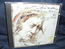 Schumann - Klaviertrios II -Abegg Trio