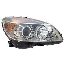 Headlight Assembly-Capa Certified Right TYC 20-6997-00-9