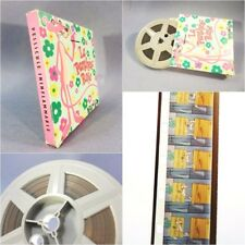 ~ FILM LA PANTHERE ROSE PINK PANTHER @ SHIPPING WORLDWIDE - Cinéma Projecteur