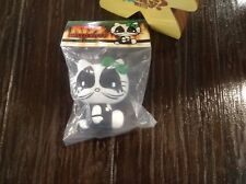 Sanrio Hello Kitty as KISS - The Catman Figure New (Sealed) Out of Print Medicom