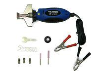 Chainsaw Chain 12v sharpener grinder brand new suit Stihl Oregon 25000RPM