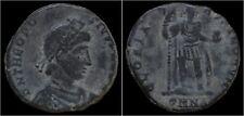 Theodosius I AE20 (DS7)
