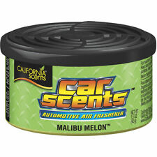 A/FRESH CAR SCENT MELON 42G