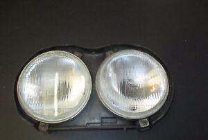 Suzuki GSXR750 GSXR1100 Slingshot U.K. Headlamp assembly